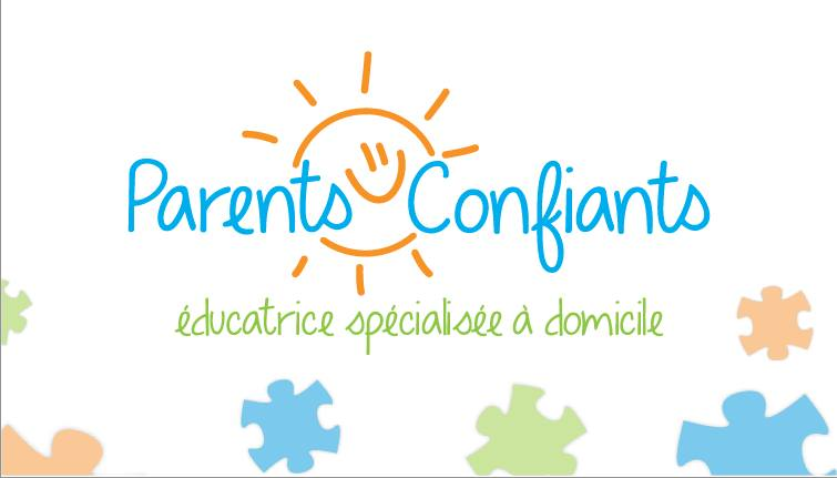 Parent Confiants